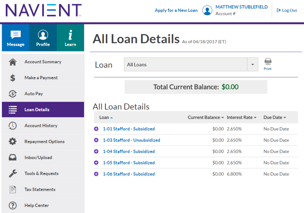 studentloans.png