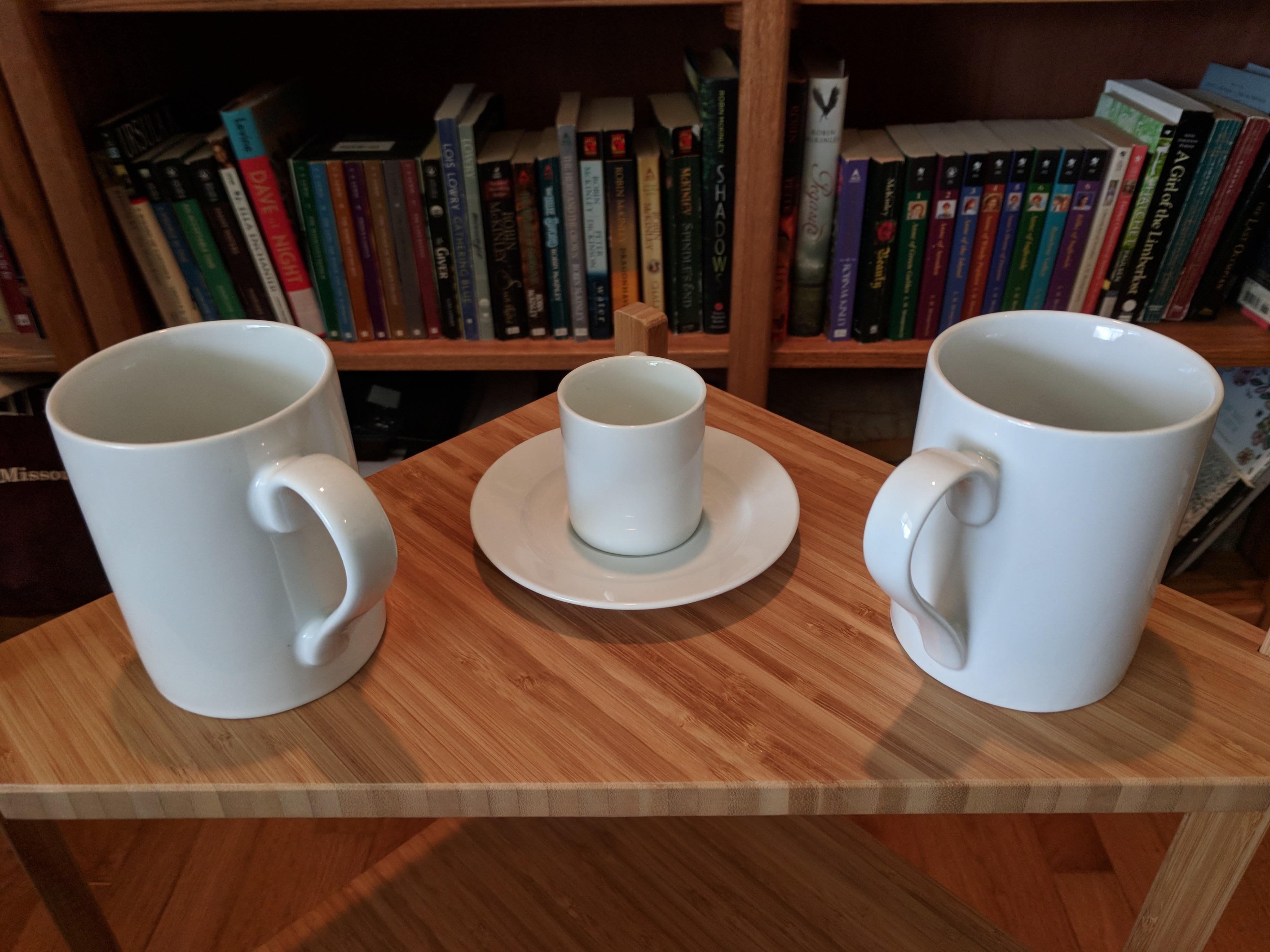 threecoffee
